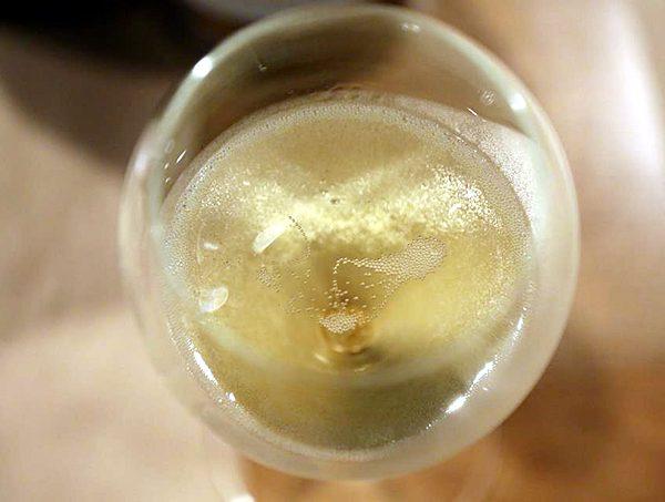 フランチャコルタとはどういうワイン?基礎知識と賢い選び方
