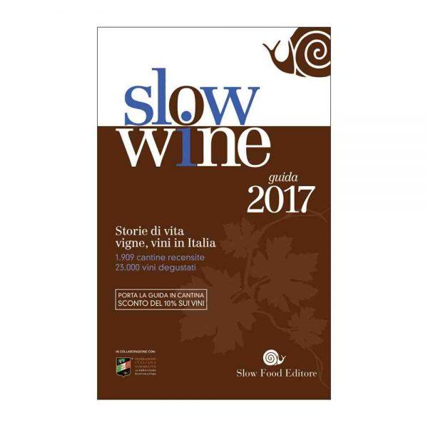 イタリアワイン選びの新基準 スローワインとは?