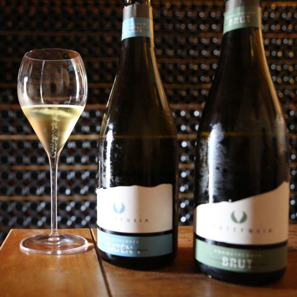 【ワイン飲み比べセット】初心者からワイン好きまで必見!飲み比べセットの選び方やおすすめ紹介