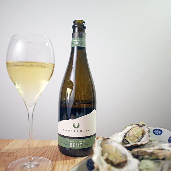 牡蠣に合う白ワインの選び方とプロが教えるおすすめ5選