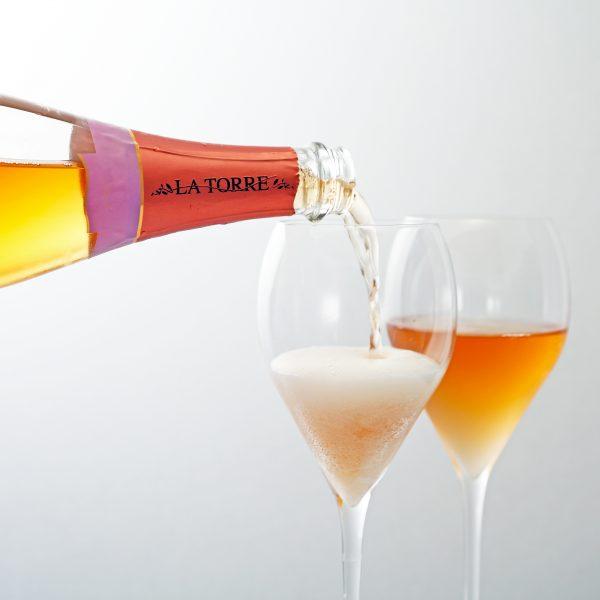 ソムリエが教える美味しい家飲みフランチャコルタ ロゼの選び方とおすすめ6選